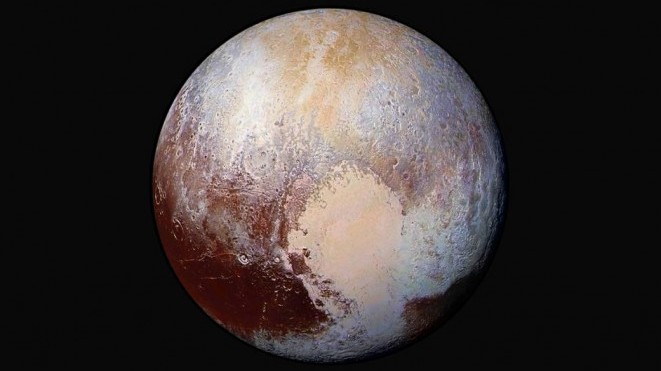 nh-pluto-in-false-color